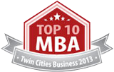 top-ten-mba